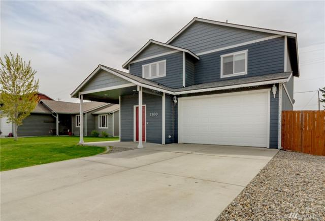 1700 E Plumridge Ave, Ellensburg, WA 98926 (#1286485) :: Better Homes and Gardens Real Estate McKenzie Group