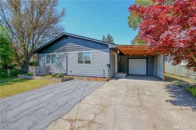 1203 N 1st Ave, Kelso, WA 98626 (#1286493) :: Homes on the Sound