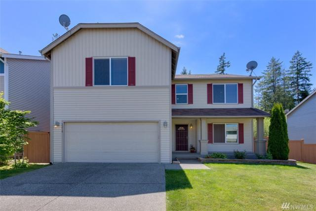 2218 SW Siskin Cir, Port Orchard, WA 98367 (#1286497) :: Better Homes and Gardens Real Estate McKenzie Group
