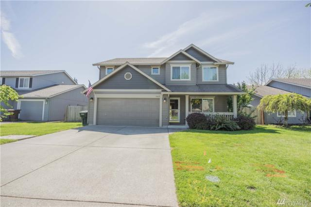 5613 Horizon Ct, Longview, WA 98632 (#1286510) :: Ben Kinney Real Estate Team