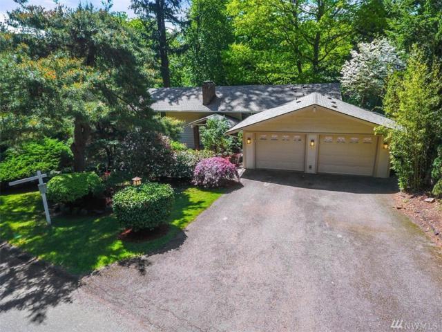 6213 Silver Beach Dr NW, Bremerton, WA 98311 (#1286525) :: Ben Kinney Real Estate Team