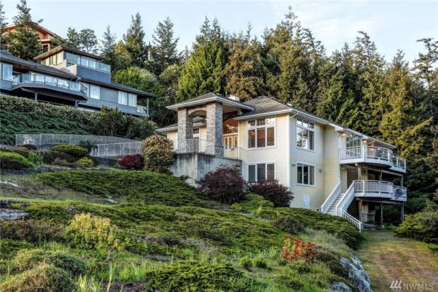 413 Arbutus Place, Bellingham, WA 98225 (#1286536) :: Better Homes and Gardens Real Estate McKenzie Group