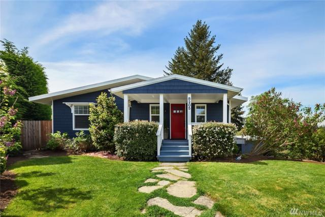 8205 SE 36th St, Mercer Island, WA 98040 (#1286542) :: Better Homes and Gardens Real Estate McKenzie Group
