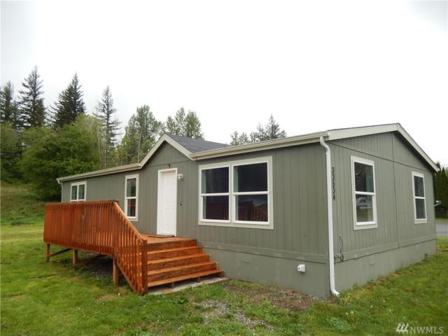 33534 SE 309th St, Ravensdale, WA 98051 (#1286550) :: Homes on the Sound