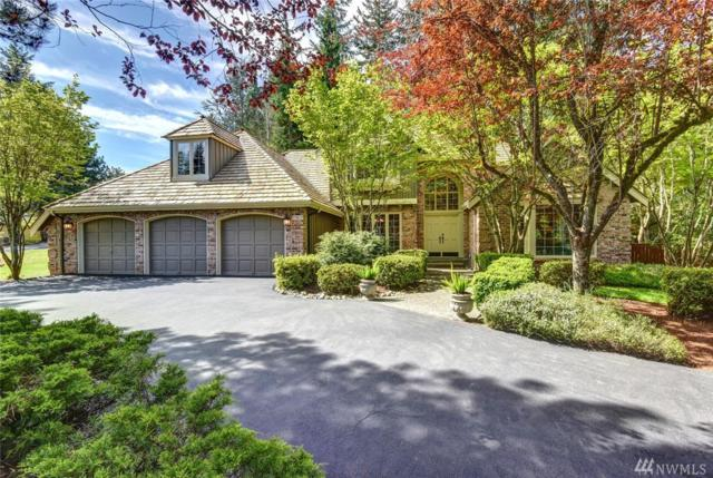 21817 NE 103rd St, Redmond, WA 98053 (#1286555) :: Real Estate Solutions Group
