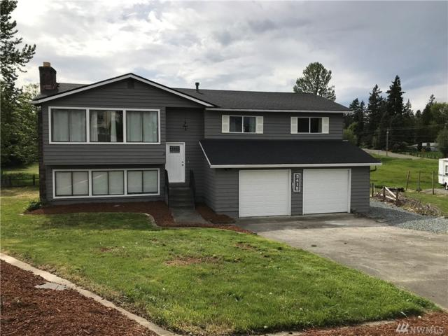 5415 S 296th Ct, Auburn, WA 98001 (#1286567) :: Better Homes and Gardens Real Estate McKenzie Group