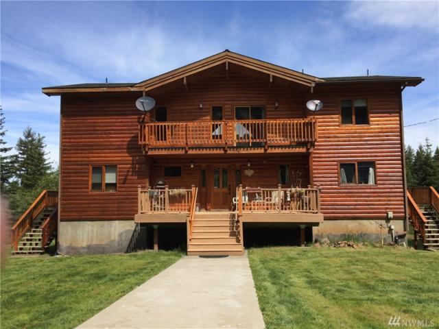 25 Winchester Rd, Appleton, WA 98602 (#1286579) :: Homes on the Sound