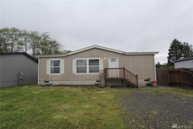 109-E Mohler St, Aberdeen, WA 98520 (#1286586) :: Better Homes and Gardens Real Estate McKenzie Group