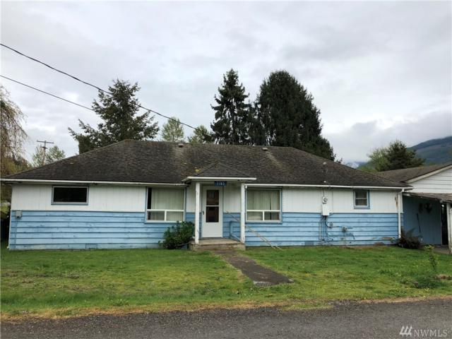 7765 Ensley Rd, Sedro Woolley, WA 98284 (#1286589) :: Ben Kinney Real Estate Team