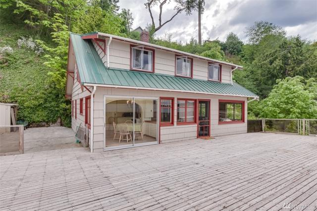 1010 Simonson Place, Camano Island, WA 98282 (#1286595) :: Homes on the Sound