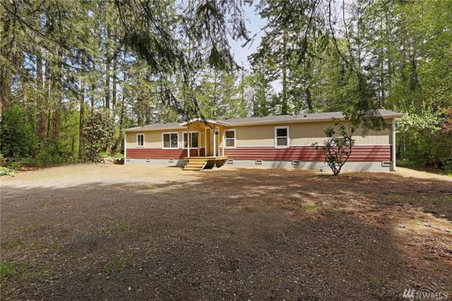 16611 104th St Ct KP, Gig Harbor, WA 98329 (#1286605) :: Icon Real Estate Group