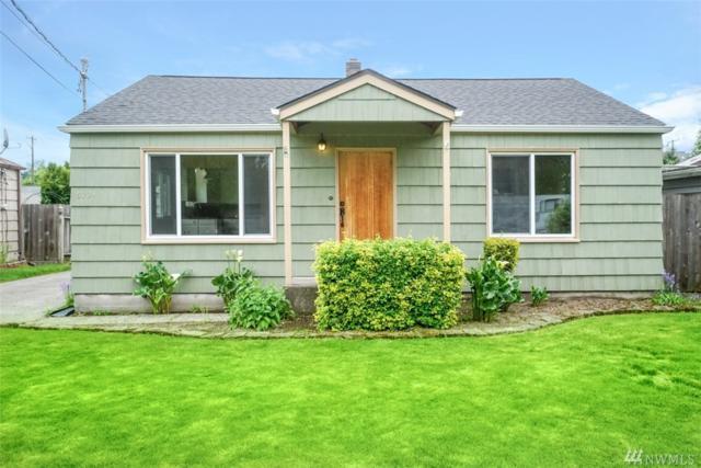 5721 108th Av Ct E, Puyallup, WA 98372 (#1286607) :: Homes on the Sound