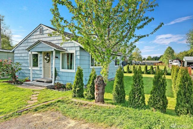 735 1st Ave E, Pacific, WA 98047 (#1286622) :: Homes on the Sound