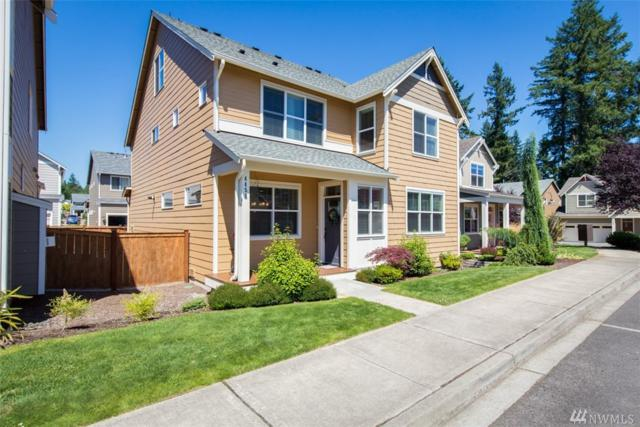4451 NW Atwater Lp, Silverdale, WA 98383 (#1286636) :: Priority One Realty Inc.