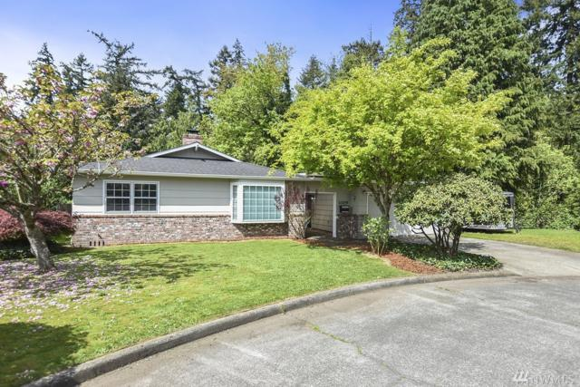 1009 16th Place, Kelso, WA 98626 (#1286660) :: Better Homes and Gardens Real Estate McKenzie Group