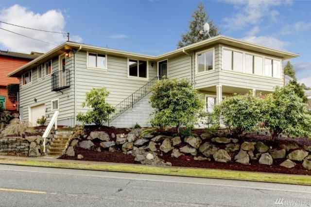 10109 Renton Ave S, Seattle, WA 98178 (#1286664) :: The DiBello Real Estate Group