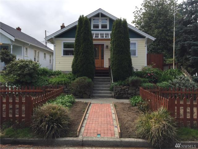 3716 N 22nd St, Tacoma, WA 98406 (#1286668) :: Homes on the Sound