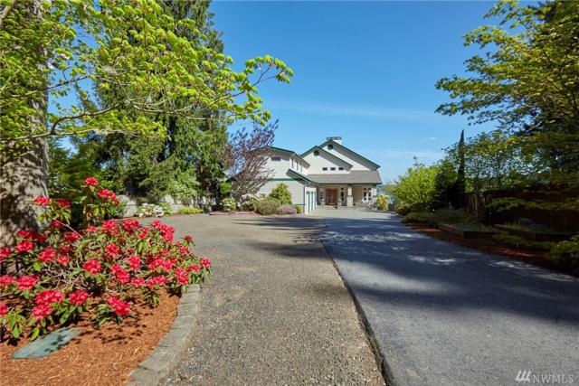6089 Watauga Beach Dr E, Port Orchard, WA 98366 (#1286669) :: Better Homes and Gardens Real Estate McKenzie Group