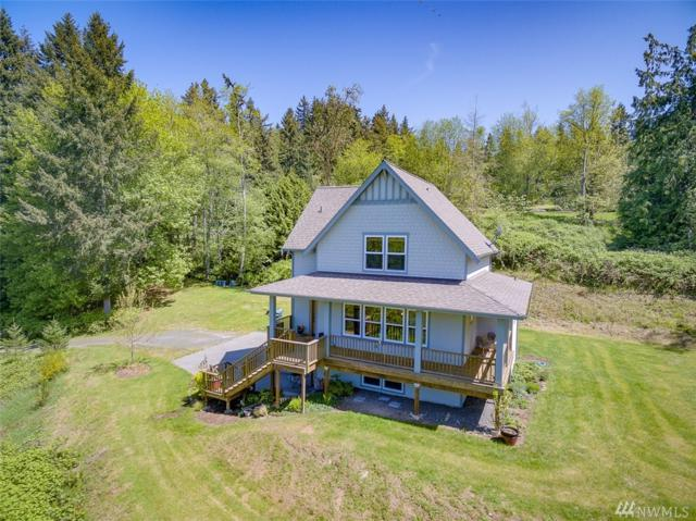 28420 Einar Carlson Lane NE, Kingston, WA 98346 (#1286677) :: Homes on the Sound