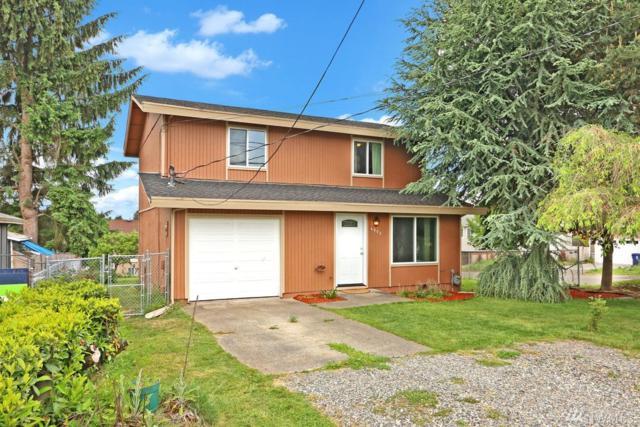 6902 E E St, Tacoma, WA 98404 (#1286683) :: Homes on the Sound