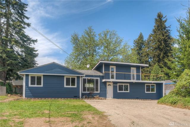 37633 43rd Ave S, Auburn, WA 98001 (#1286692) :: Morris Real Estate Group