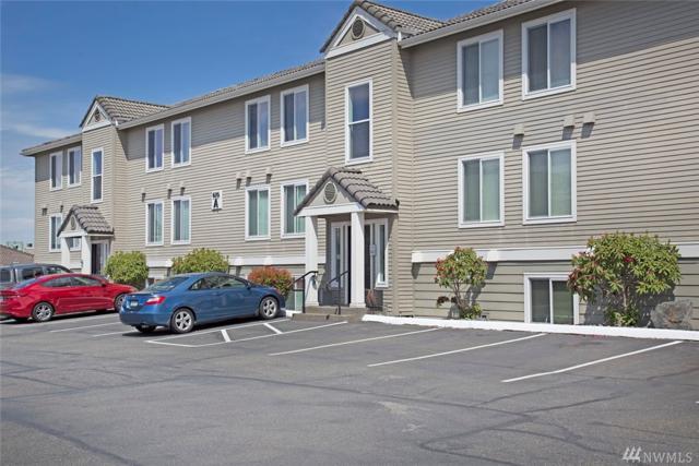 625 N Jackson Ave A22, Tacoma, WA 98406 (#1286714) :: Homes on the Sound