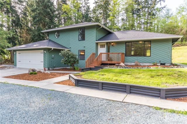1386 Eagle Ridge Rd, Oak Harbor, WA 98277 (#1286727) :: Better Homes and Gardens Real Estate McKenzie Group