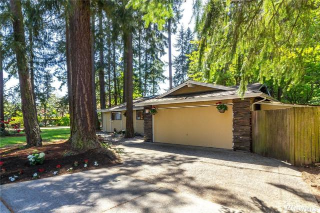 11515 NE 112th St, Kirkland, WA 98033 (#1286730) :: Better Homes and Gardens Real Estate McKenzie Group