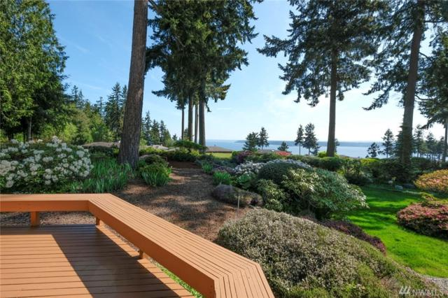 194 Cedarview Dr, Port Townsend, WA 98368 (#1286732) :: Ben Kinney Real Estate Team