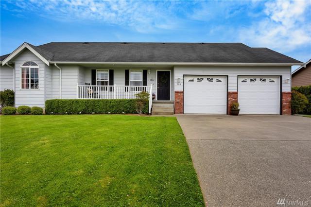 504 Shuksan Wy, Everson, WA 98247 (#1286738) :: Icon Real Estate Group