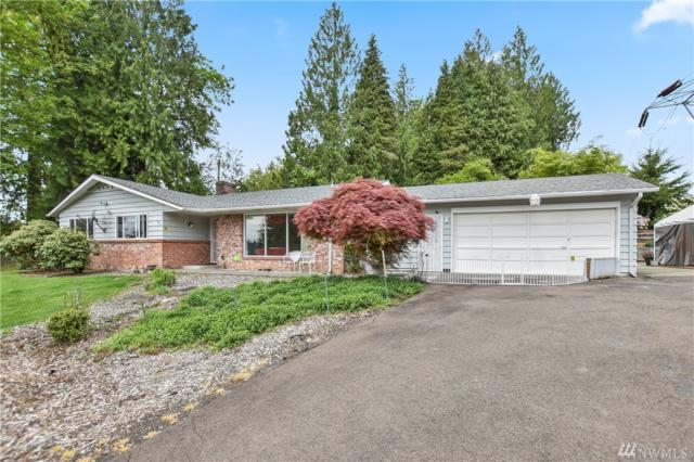 1213 Behshel Heights Rd, Kelso, WA 98626 (#1286739) :: Morris Real Estate Group