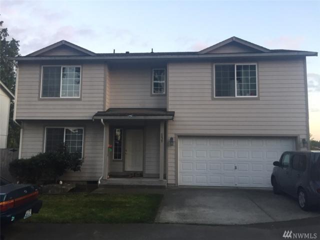 6829 E I St, Tacoma, WA 98404 (#1286756) :: Homes on the Sound