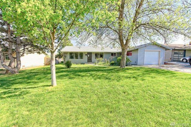 317 N Dale Rd, Moses Lake, WA 98837 (#1286772) :: Real Estate Solutions Group