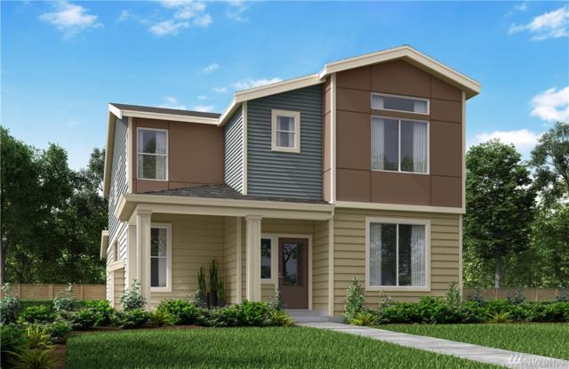 32921 Crystal Lakes Lane #44, Black Diamond, WA 98010 (#1286797) :: Better Homes and Gardens Real Estate McKenzie Group