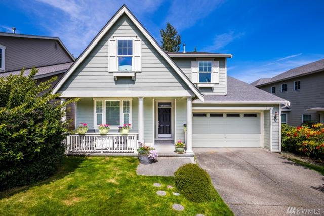 8420 NE 153rd St, Kenmore, WA 98028 (#1286815) :: The DiBello Real Estate Group