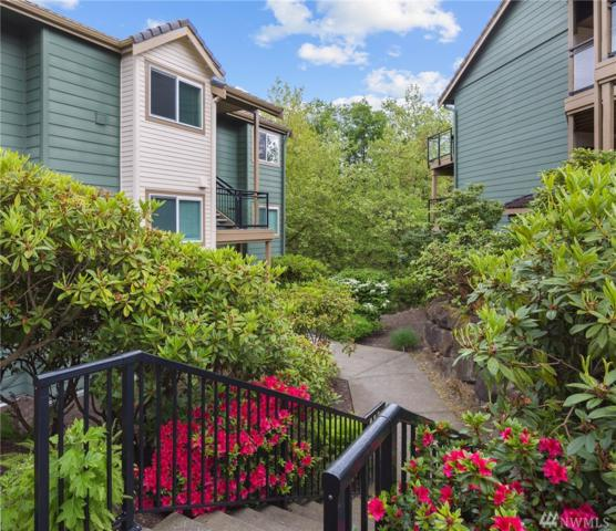 3008 N Narrows Dr C304, Tacoma, WA 98407 (#1286865) :: Better Homes and Gardens Real Estate McKenzie Group