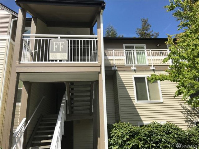 12303 Harbour Point Blvd Ff106, Mukilteo, WA 98275 (#1286902) :: Icon Real Estate Group