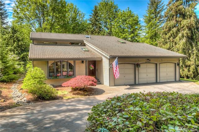 27721 187th Ave SE, Kent, WA 98042 (#1286903) :: Better Homes and Gardens Real Estate McKenzie Group