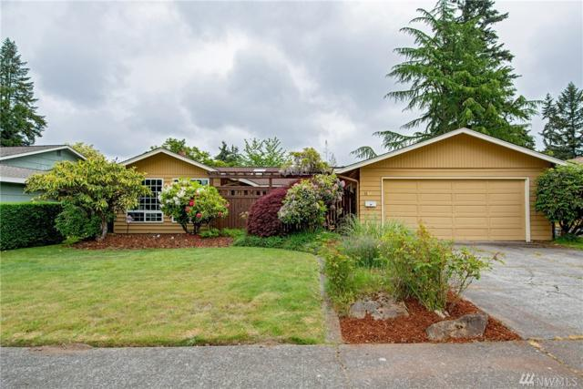 1168 Shelton Ave NE, Renton, WA 98056 (#1286911) :: Chris Cross Real Estate Group