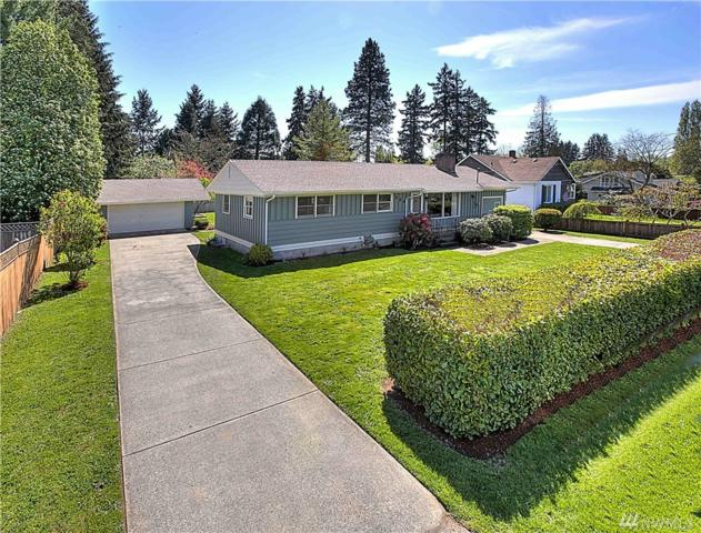 866 S 86th St, Tacoma, WA 98444 (#1286914) :: Homes on the Sound