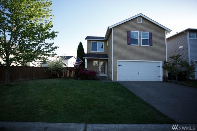 9322 180th St E, Puyallup, WA 98375 (#1286916) :: Morris Real Estate Group