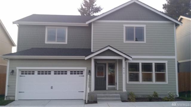619 E 57th Street Court, Tacoma, WA 98404 (#1286921) :: Morris Real Estate Group