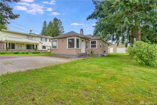 4602 S 164 St, Tukwila, WA 98188 (#1286922) :: Better Homes and Gardens Real Estate McKenzie Group