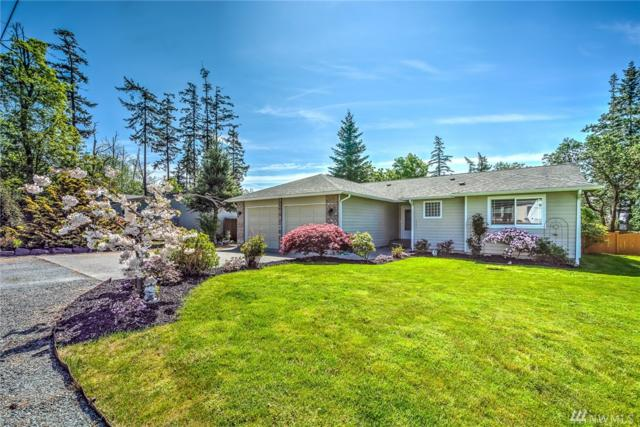 865 Easy St, Camano Island, WA 98282 (#1286935) :: Real Estate Solutions Group