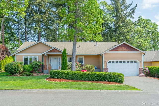 8813 Eagle Point Loop Rd SW, Lakewood, WA 98498 (#1286940) :: Real Estate Solutions Group