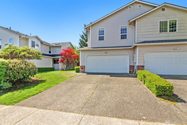 11610 10th Ave W, Everett, WA 98204 (#1286945) :: Better Homes and Gardens Real Estate McKenzie Group