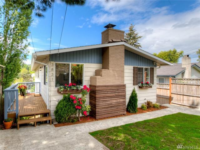 3831 37TH Ave S, Seattle, WA 98118 (#1286948) :: Morris Real Estate Group