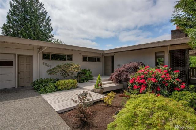 8007 SE 36th St, Mercer Island, WA 98040 (#1286949) :: Real Estate Solutions Group