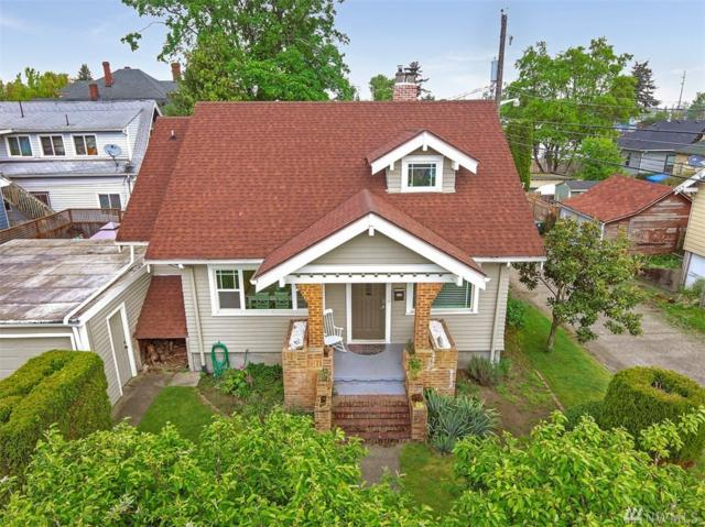 1515 S 7th St, Tacoma, WA 98405 (#1286956) :: Better Homes and Gardens Real Estate McKenzie Group