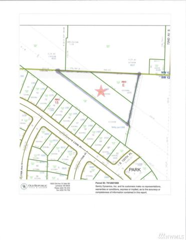 12400 71st Ave S, Seattle, WA 98178 (#1286960) :: The DiBello Real Estate Group